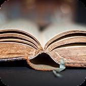 Книга пророка Ионы