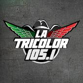 La Tricolor KQRT 105.1 FM
