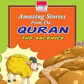 Amazing Stories from Quran 3