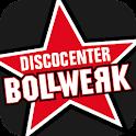 Bollwerk Klagenfurt logo