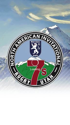 North American Invitational 7s