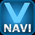 V-Navi APK for Bluestacks