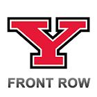 YSU Front Row icon