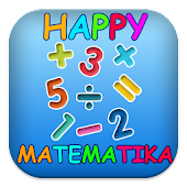 Happy Matematika Indonesia