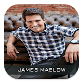 James Maslow Games