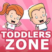 Toddlers Zone