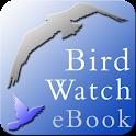 Birds InstEbook logo