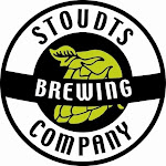 Logo of Stoudt's Brotherly Suds