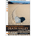 Guide to Death Valley logo