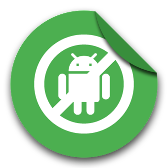 Mod Hacked APK Download Ultra Firewall (Root) 1 1