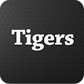 타이거즈 커뮤니티 – TigersBook logo