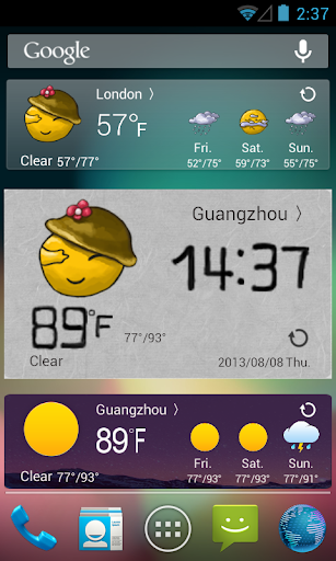 Android Magic Widgets v1.02 2014 hBjEKVieiMZmv-Hc7Emg