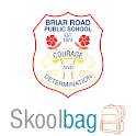 Briar Road Public School