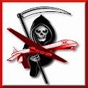 Fear the Reaper logo