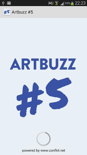 Artbuzz 5