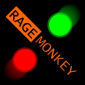 RageMonkey: Outbreak!