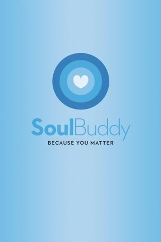 SoulBuddy EN