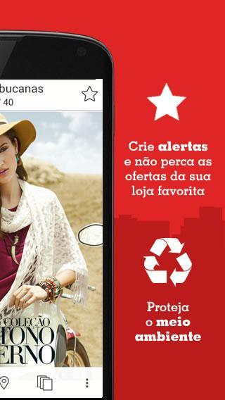 Guiato Ofertas - Imagem 2 do software