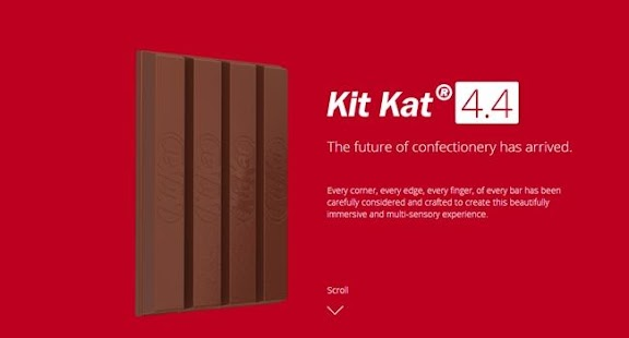 Download android kit kat wallpapers hd google play softwares android kit kat wallpapers hd voltagebd Image collections