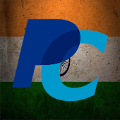 India PayPal™ Calculator