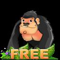 Animal Tycoon 2 FREE logo