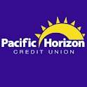 Pacific Horizon Credit Union