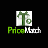 PriceMatch Game