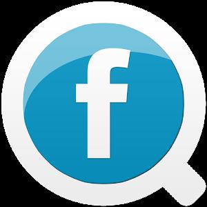 Facewatcher - Facebook Stalker