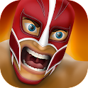 Wrestling Amino icon
