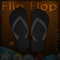Flip Flops Apex/Nova Icons icon