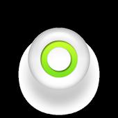 LimeDark CM12/12.1 Theme