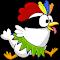 Ninja Chicken Ooga Booga 1.4.5 Apk