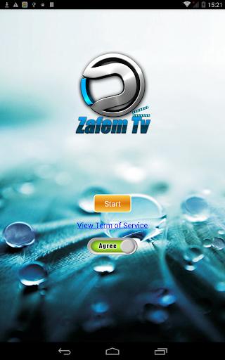 ZafemTV