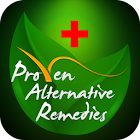 Proven Alternative Remedies icon