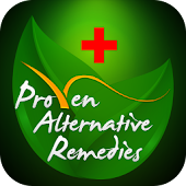 Proven Alternative Remedies
