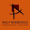 Planungsbüro Ralf Wiebusch