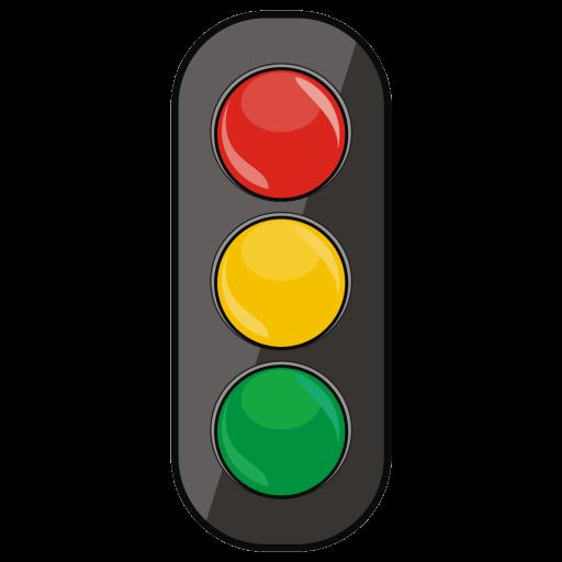 Traffic Cam Houston LOGO-APP點子