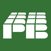 Premier Banks of MN - MN