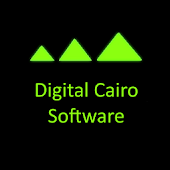 Digital Cairo Software