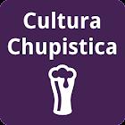 Cultura Chupistica icon