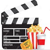 Public Movies