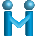 Meetecho icon