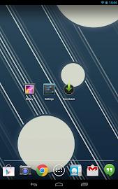 3D Image Live Wallpaper Screenshot 8