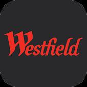 Westfield US
