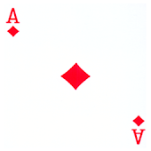 Card Guess Free