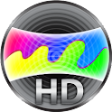 HD Panorama+ logo