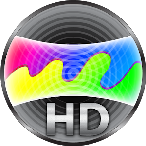 HD Panorama+ v2.15 APK