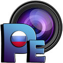 Russian Photo Effects icon