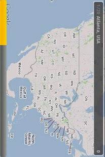 - GeoEdu - - screenshot thumbnail