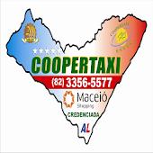 Coopertaxi Maceió